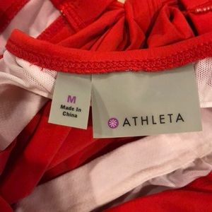 Athleta Swim - Absolutely gorgeous Beach cover-up or dress